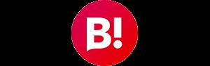 The Bueno Company Symbol